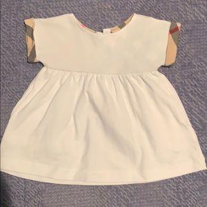 Burberry Dresses - Burberry Dress, BNWT